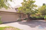 7413 Country Commons - Photo 41