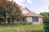 7413 Country Commons - Photo 42