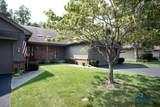 4221 Oak Tree - Photo 1