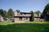 4221 Oak Tree - Photo 34