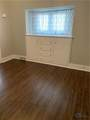 732 Welsted - Photo 10