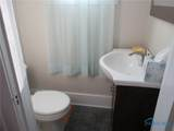 732 Welsted - Photo 11