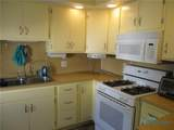 732 Welsted - Photo 12