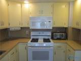 732 Welsted - Photo 13