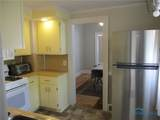 732 Welsted - Photo 14