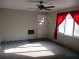 732 Welsted - Photo 15