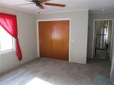 732 Welsted - Photo 16