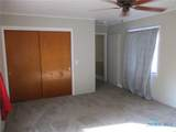 732 Welsted - Photo 17