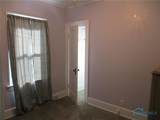 732 Welsted - Photo 18