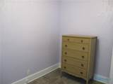 732 Welsted - Photo 19