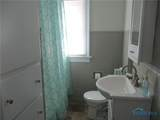 732 Welsted - Photo 22