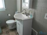 732 Welsted - Photo 23