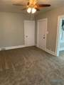 732 Welsted - Photo 5