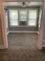 732 Welsted - Photo 8