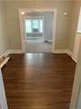 732 Welsted - Photo 9