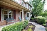 10422 Belmont Meadows - Photo 3