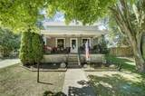 222 Maple - Photo 1