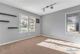 28991 Belmont Farm - Photo 12
