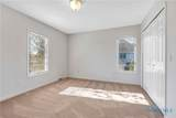 28991 Belmont Farm - Photo 13