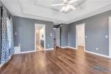 28991 Belmont Farm - Photo 17