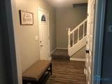 2416 Sweetwater - Photo 2
