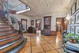 2102 Mount Vernon - Photo 5