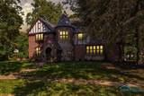 2102 Mount Vernon - Photo 50