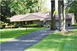 4240 Eaglehurst - Photo 2