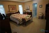 6550 Carrietowne - Photo 12
