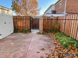 1720 Queenswood - Photo 13