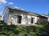 10537 River Oaks - Photo 15