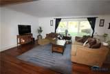 4605 Oakhurst - Photo 5