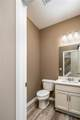 180 Valley Hall Drive - Photo 13