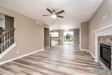 180 Valley Hall Drive - Photo 21