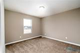 180 Valley Hall Drive - Photo 22
