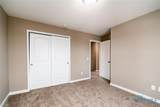 180 Valley Hall Drive - Photo 23