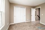 180 Valley Hall Drive - Photo 25