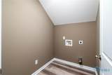 180 Valley Hall Drive - Photo 26