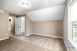 180 Valley Hall Drive - Photo 28