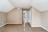 180 Valley Hall Drive - Photo 29
