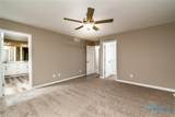 180 Valley Hall Drive - Photo 34