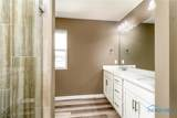 180 Valley Hall Drive - Photo 38