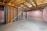180 Valley Hall Drive - Photo 42