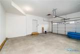 180 Valley Hall Drive - Photo 46