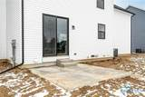 180 Valley Hall Drive - Photo 47