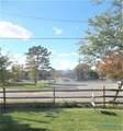 3 Shenandoah - Photo 10