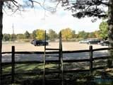 3 Shenandoah - Photo 9