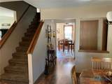 4042 Heritage Cove - Photo 13