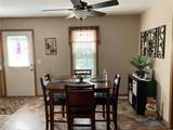 4042 Heritage Cove - Photo 16