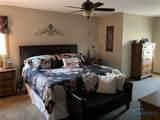 4042 Heritage Cove - Photo 17